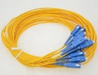 海南省海口市专业光纤熔接工程光缆熔接及维修