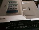 联想打印复印机带传真