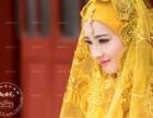 盛世祥云 回族婚纱摄影 穆斯林婚纱摄影