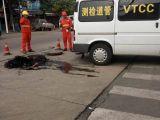 合肥管道清淤 管道CCTV检测 合肥排水管网清淤 管道修复
