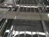 pc透明瓦 0.8-2.8mmpc透明瓦厂家