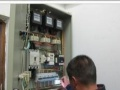 本地专业电工,上门服务,安全可靠,诚实守信
