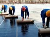 贵阳本地防水补漏 提供卫生间漏水屋面漏水外墙漏水等服务