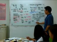 深圳韩语培训机构 深圳韩语培训中心 深圳专业韩语培训 学韩语
