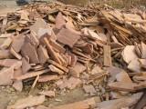 粉砂岩批发,粉砂岩厂家,粉砂岩蘑菇石
