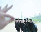 扬州校园毕业写真 闺蜜照 艺术照