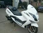 本田巡航舰摩托车出售