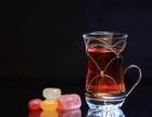 上海开一家雅米奶茶加盟店怎么样?轻松缔造财富传奇