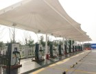 湖北,武汉地区,安徽,安庆地区小区安装车棚充电桩