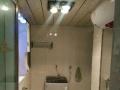 七星关香山郦居 1室1厅60平米 中等装修 年付