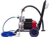 瑞然電動無氣噴漆機 噴涂設備