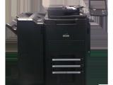 京瓷8001i黑白复印机 二手再制造