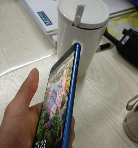 Huawei/华为 nova 青春版