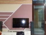 三孔桥 3室 1厅 180平米 整租
