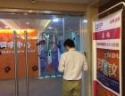 南山考勤机维修 深圳安防系统安装 深圳上门一年免费服务