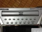 小型 迷你 VCD机