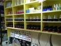 行业不限小区底商可做美容美甲足疗养生店超市转让A
