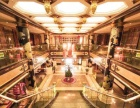观音桥婚宴酒店