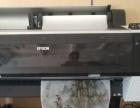 大幅面影像高清打印输出
