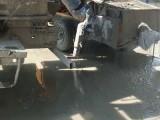 浙江地区出租出售高压6080拖泵地泵地坪地暖40泵