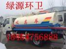 转让 工程车 东风二手吸粪车价格环卫三轮抽粪车厂家大量出售6年3万公里1.8万