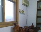 东园山庄精装单间 无中 介费 带空调 真实照片新家具