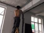 广州萝岗区写字楼装修,广州萝岗区办公室装修