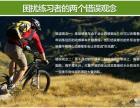 深圳健身车 金史密斯KS115动感单车室内健身车家用静音