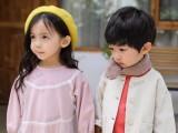 广州红成服饰品牌童装货源批发
