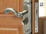 苏州园区跨塘开锁24小时值班 汽车开锁配遥控钥匙扬东路葑亭