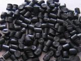 【厂家直销】ABS 阻燃级/黑色阻燃V0/注塑级 汽车部件