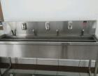 厂家加工定制不锈钢水槽,不锈钢洗手盆,不锈钢医用洗手池