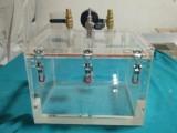 有机玻璃试验箱定做