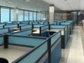 光谷回收旧办公家具