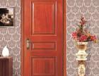 广西嘉宝莉油漆生产制造商、材料上乘、鑫瑞制门厂家