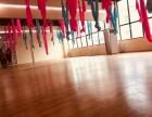 后瑞地铁口哪里有瑜伽培训