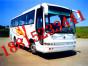 杭州到宜春直达汽车客车票价查询18815233441大巴时刻