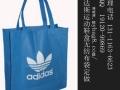 重庆环保袋定做无纺布袋生产厂家之塑料袋催熟作用