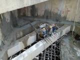 南昌切割混凝土 砼切割 混凝土楼板切割钱