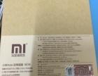 小米note5.5寸16gb
