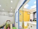 貝貝約嬰幼兒水育館 貝貝約嬰幼兒水育館加盟招商