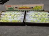成都水果联盟海南香蕉代购批发