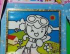 儿童益智涂色画板