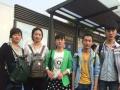 国家教育部资质专业办理日韩留学新闻生留学