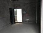 中商广场七楼 写字楼 54平米