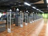 天津超市防盗门禁