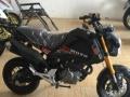 亳州征服者车行销售各种机车趴赛公路赛酷车摩托车踏板鬼火