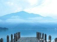 怎么去台湾 品质高端游 相约台湾环岛7日豪华之旅 火热预订团位中