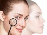 痘院士专业祛痘皮肤管理加盟