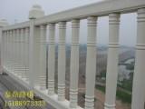 水泥路基栅栏模具-高铁桥梁水泥护栏模具-保定泰鼎模具厂